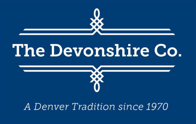 The Devonshire Co.